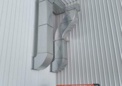 Vent Air Industries - Winnipeg Manitoba
