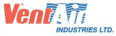 Vent-Air Industries - Winnipeg Manitoba